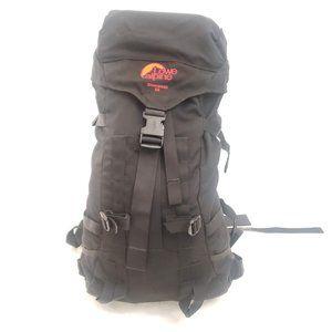 🌄 Lowe Apline Snowpeak 50 Mid-sized backpack 🌄